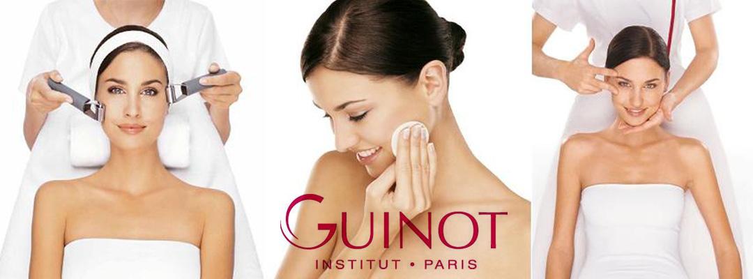 guinot_logo