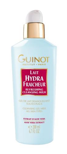 Hydra-Fraicheur-Cleanser.jpg